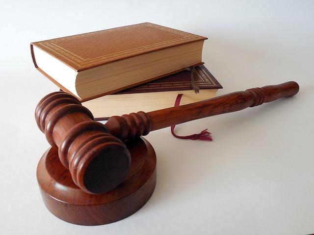 Lawsuit, Oracle, Micros